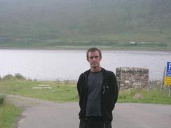 P20037245820	Myself in Applecross.