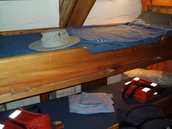 P20089190003	My berth in the Jeanie Johnston.