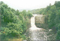 ZY25	High Force.